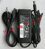 @Original OEM Dell Latitude E5430,E5530,E6420,E6530 90W AC Adapter Charger/Cord