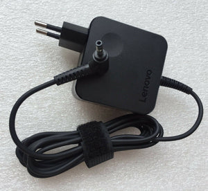 #New Original OEM 45W 20V AC Adapter for Lenovo 300e Winbook 81FY000BUS Notebook