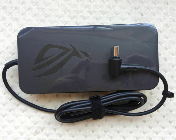 New Original ASUS 180W AC Adapter for ASUS TUF Gaming FX705GM-EW060T,ADP-180UB B
