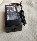 New Original OEM Liteon 135W AC Adapter for Medion Akoya P9614 (MD 97552) Laptop