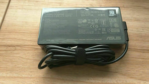 Original ASUS 150W 20V AC Adapter for ASUS ROG G531GT-BI7N6 A18-150P1A Notebook