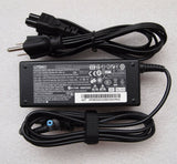 New Original OEM 90W AC Adapter&Cord for Acer TravelMate P643-M P643-MG P-643-V