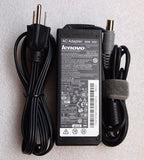 Original Genuine OEM 90W 20V 4.5A AC Adapter for Lenovo ThinkPad T60/T60P Laptop