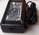 Original Genuine OEM 150W AC Adapter for Asus G74SX-DH71,G74SX-BBK11 Notebook