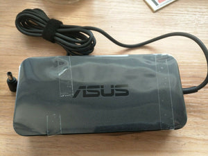 @New Original ASUS 150W AC Adapter for ASUS ZenBook Pro UX580GE-DB74T,A17-150P1A