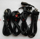 New Original 280W 20V AC Adapter&Cord for MSI GE75 Raider 8SG-064UA ADP-280BB B