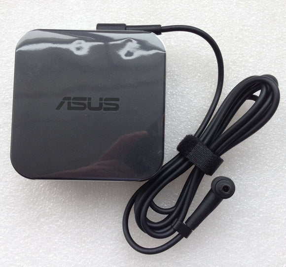 @New Original OEM ASUS AC/DC Adapter Cord/Charger for ASUS Q534UX-BHI7T19 Laptop