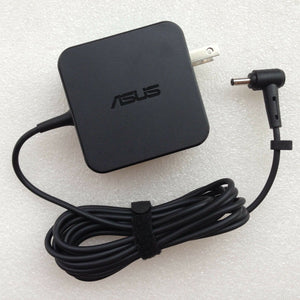 New Original OEM ASUS Charger Transformer Book T200TA-CP019H,AD890326,ADP-33BW A