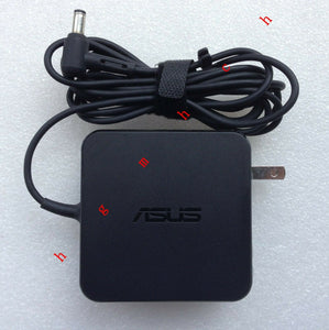 New Original OEM ASUS AC Power Adapter Cord/Charger for ASUS X550LA-XH51 Laptop