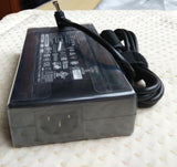 New Original Delta ASUS 230W AC Adapter for ASUS ROG Strix GL702VS-GC066T Laptop