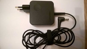 New Original Lenovo 45W AC/DC Adapter for Lenovo Ideapad 320 320-15ISK 320-15AST