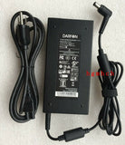 Original OEM 180W 19.5V AC/DC Adapter&Cord for MSI GP63 Leopard 8RE-047NL Laptop