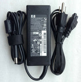 90W 19V 4.74A NEW Original AC ADAPTER charger FOR HP Pavilion dv4 dv5 dv7