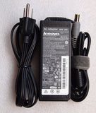 90W Original Genuine AC Adapter charger for IBM Lenovo Thinkpad T60 T61 X60 T400