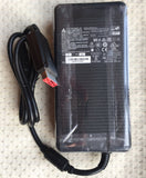 Original Delta ASUS 330W 19.5V AC Adapter for ASUS ROG GX800VH-XS79K,ADP-330AB D