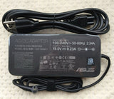 @Official ASUS 180W 19.5V AC Adapter for ASUS ROG Strix GL502VS-DB71,ADP-180MB F