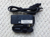 @New Original OEM Lenovo 65W 20V AC Adapter for Lenovo ThinkPad S540 20B3 Series