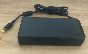 Original AC Adapter for Lenovo ThinkPad P71 20HK0015US,ADL170NLC3A,ADL170NDC3A@@