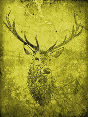 Deer Hunter, Gold