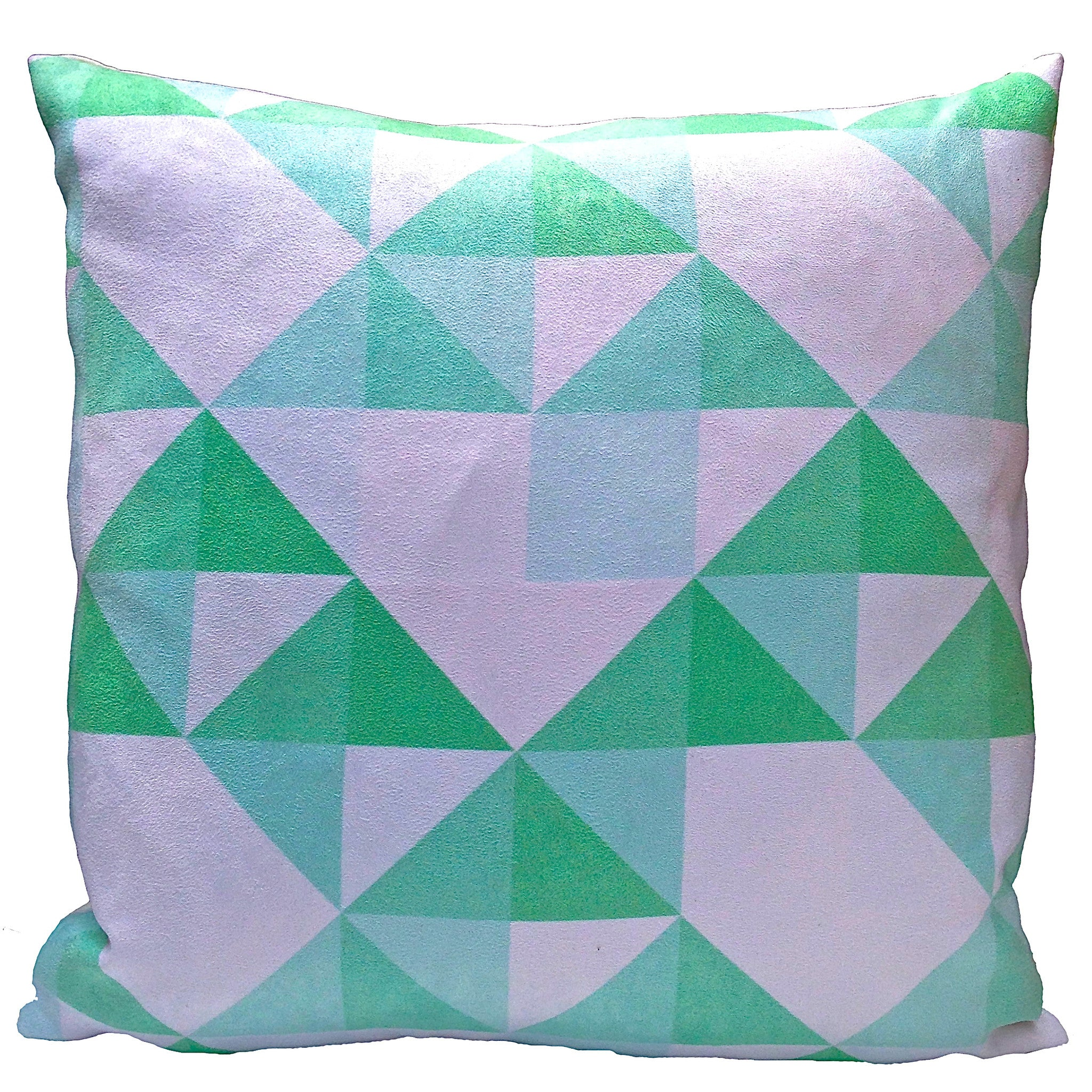South Beach East, Cushion