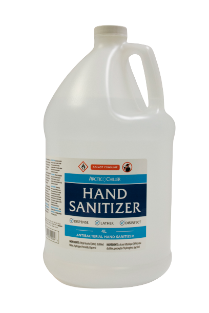 health-canada-approved-gel-hand-sanitizer-4-lt-jugs-in-a-case-of-4