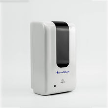 Load image into Gallery viewer, Automatic Hand Sanitizer Dispenser - Foam