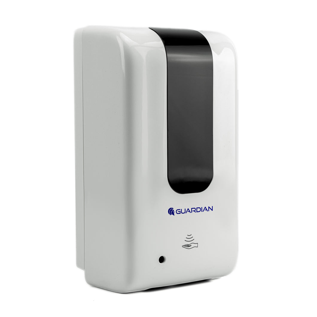 Automatic Hand Sanitizer Dispenser - Foam