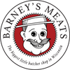 Barneys Meat Market