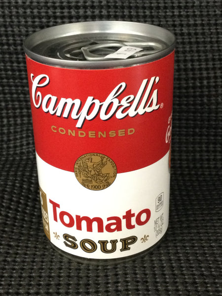 Campbells Tomato Soup- 10.75oz