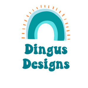 Dingus Designs LLC