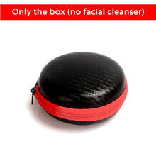 Load image into Gallery viewer, Foreo Facial Cleansing Pore Cleaner USB Charging, Waterproof, Top Quality