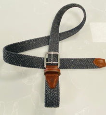 NEWPORT DONEGAL BELT