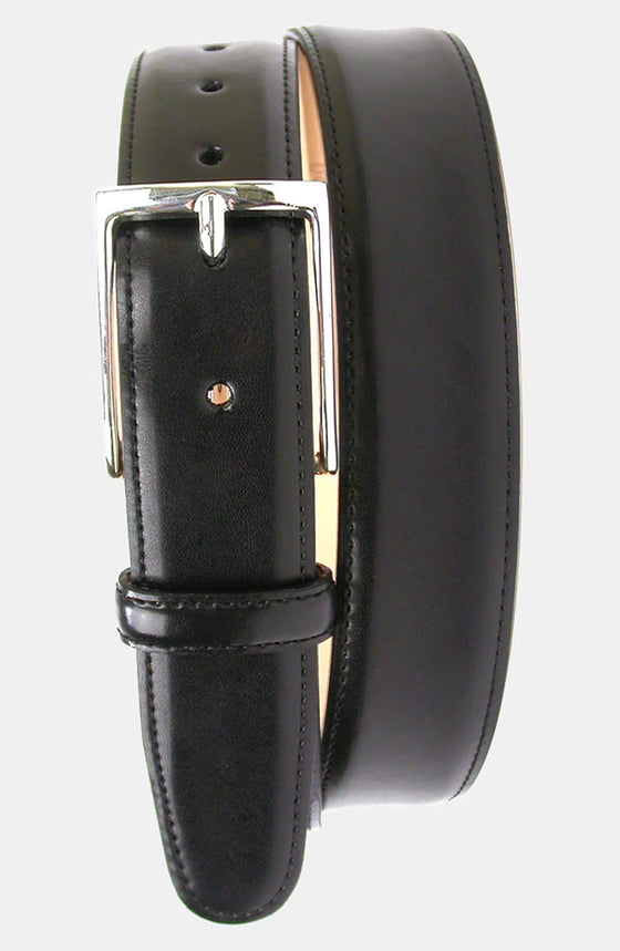 BLACK SMITH  BELT