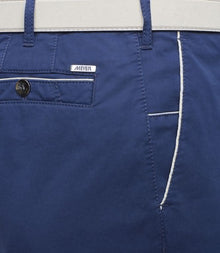 NEW YORK NAVY CHINO