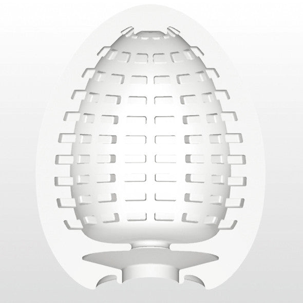Tenga Eggs Spider