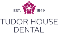 Tudor House Dental