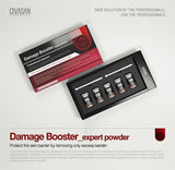 CIVASAN Damage Booster Kit