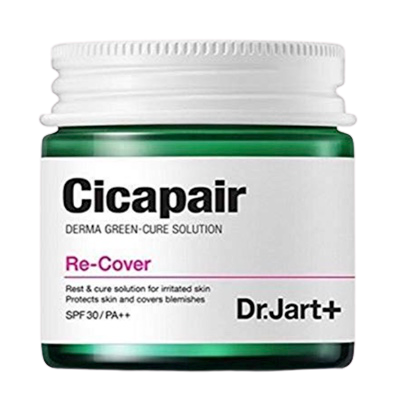 Dr. Jart Cicapair Re-Cover 50ml / 1.85 oz
