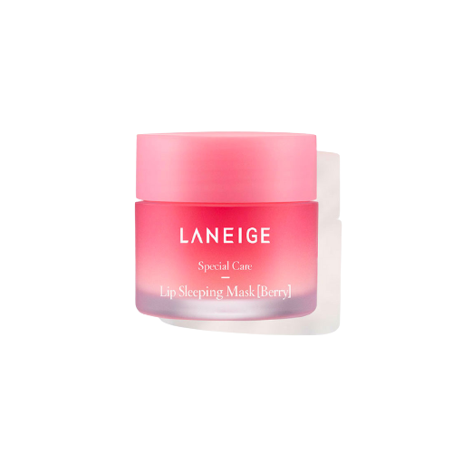 LANEIGE Lip Sleeping Mask SIZE 0.7 oz/ 20 g