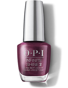 OPI - Dressed to the Wines