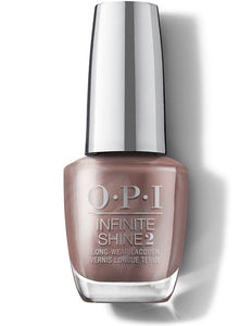 OPI - Gingerbread Man Can