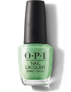 OPI - Gleam On!