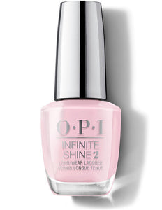 OPI - Indefinitely Baby