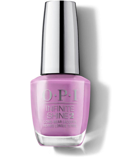 OPI - One Heckla of a Color!