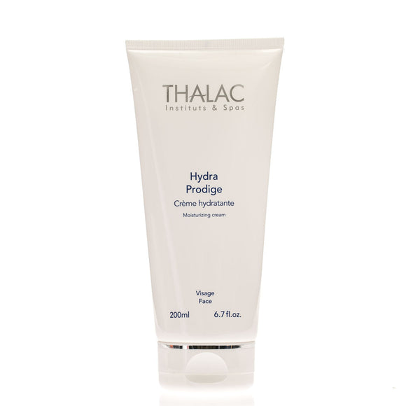 Hydra Prodigy Cream (200ml)