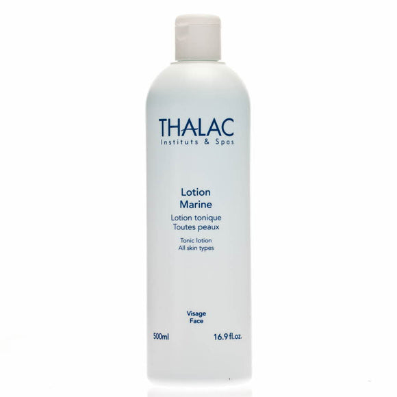 Marine Tonic Lotion (500ml)