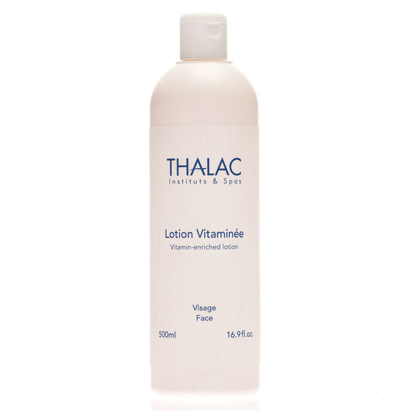 Vitamin C Toner (500ml, Lotion Vitamine)