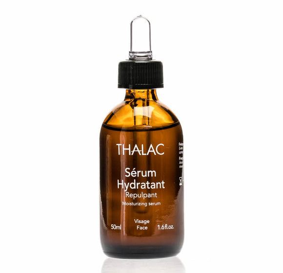 Hydratant Intensif Serum (50ml)