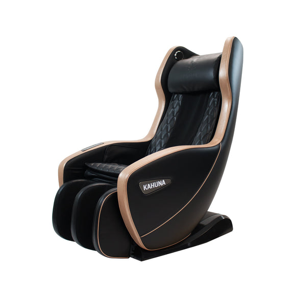 Massage Chair - KAHUNA - HANI 3800