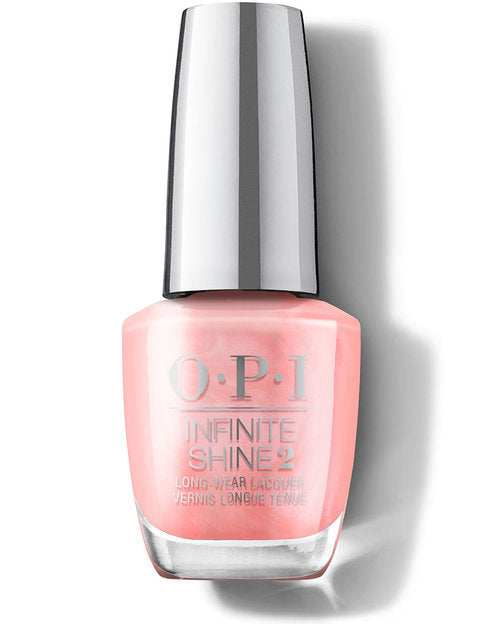 OPI - Snowfalling for You